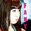 Avatras y firmas GirlsGenerations TIFFANY61