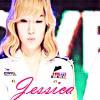 Avatras y firmas GirlsGenerations Jessica48
