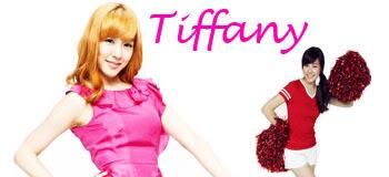 Avatras y firmas GirlsGenerations Tiffany63