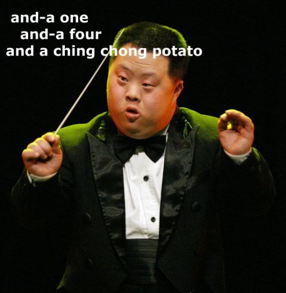 [Jeu] Association d'images - Page 19 Ching-chong-potato