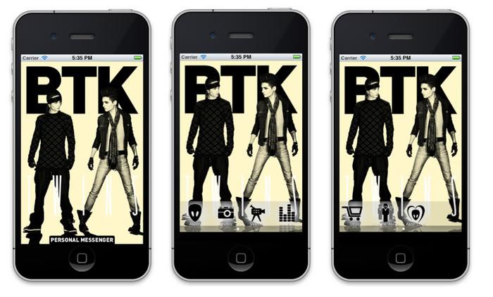 BTK - Kaulitz Twins App  Billandtomapp-20111123100543-201_700