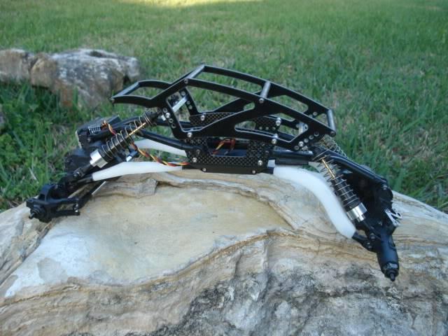 The Tydl Viper DSC01999