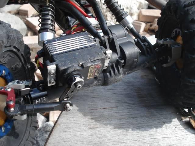The Tydl Viper DSC02011