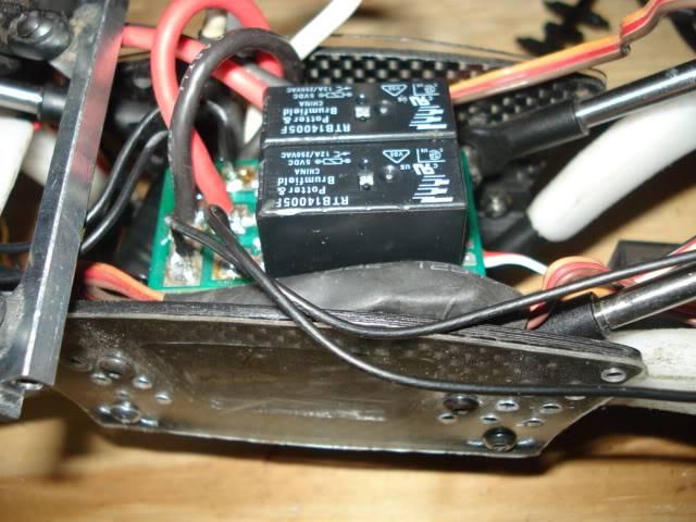 The Tydl Viper DSC02340