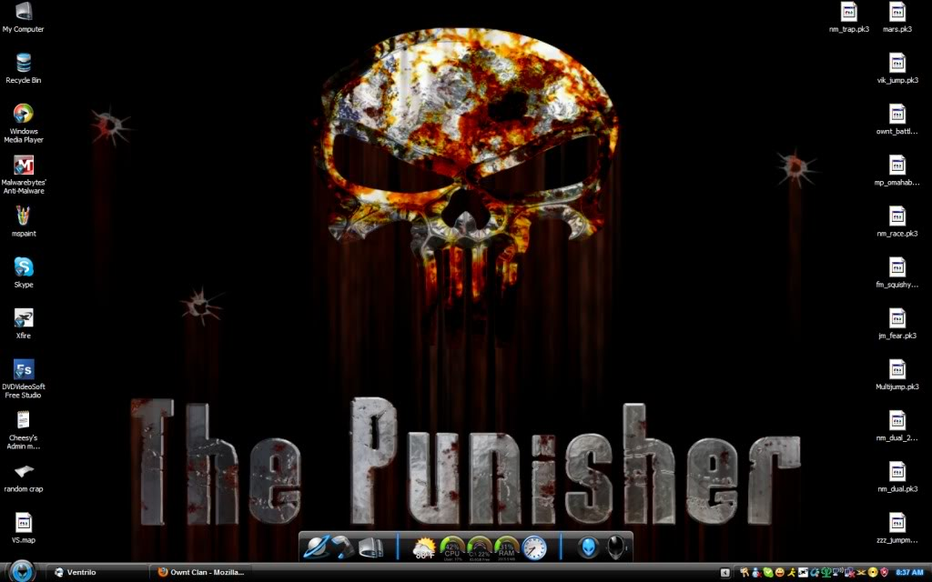 Post a pic of your Desktop... - Page 4 Wallpaper2