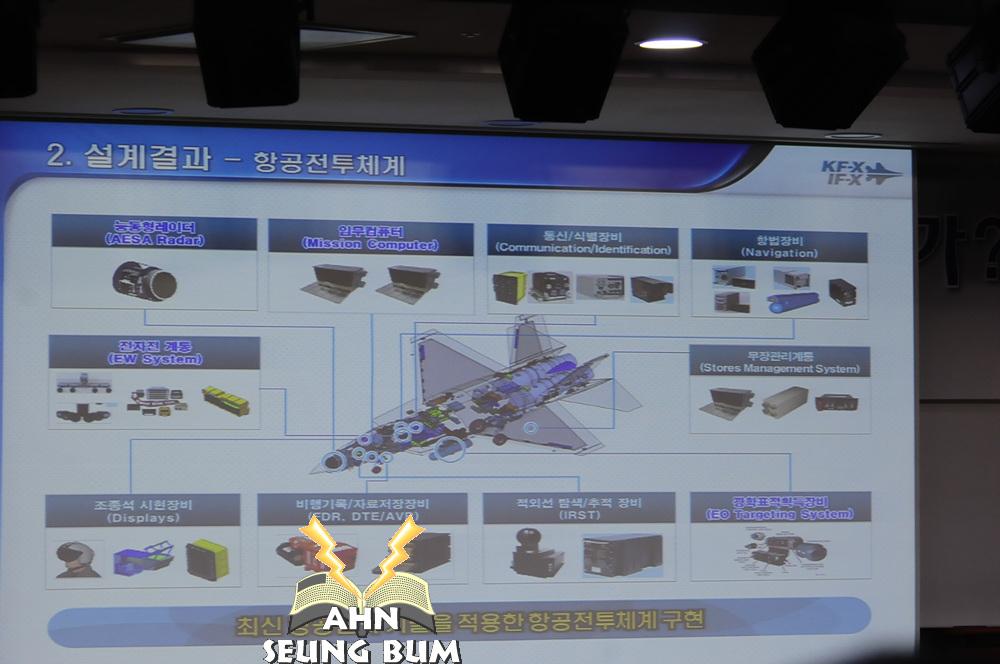Seúl Planea el Desarrollo Escalonado de un Caza del Tamaño del Typhoon 33_zps0f3d5c35