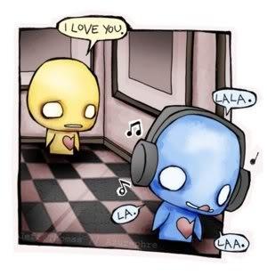 Нешто за љубовта - Page 3 Sad
