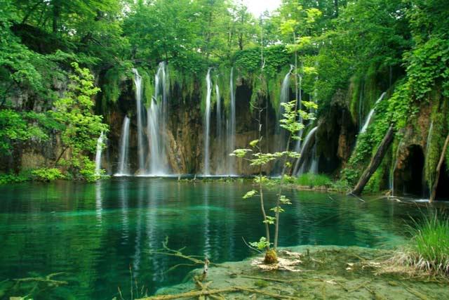 Fotografi te ndryshme nga Natyra e bukur Shqiptare... 4