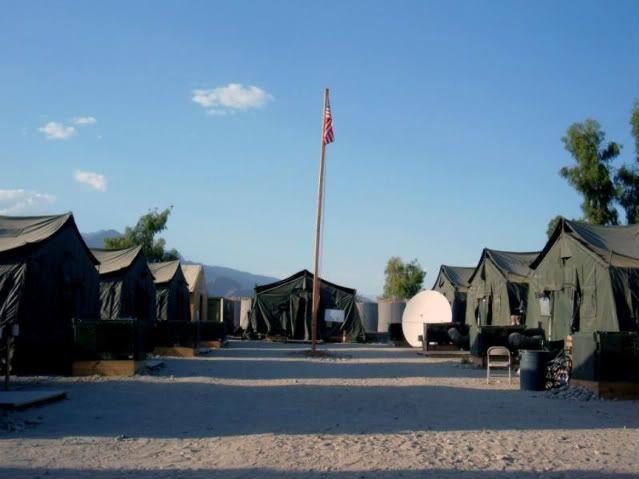 [Barrack-Test]ค่ายทหารแห่งเหล่าUnitเดนตาย...(รุ่นทดสอบ) 44502927armycamp