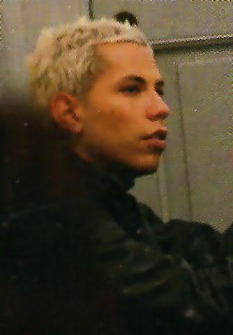 Cristian Chavez[1] File00637