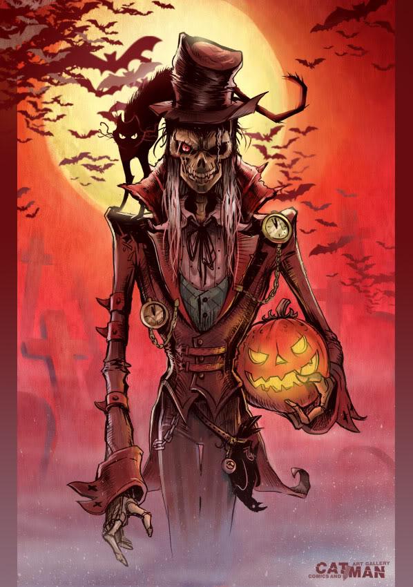 Halloween Halloween_2008_by_x_catman