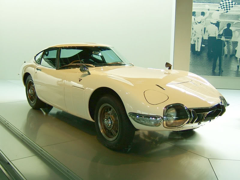cars you want !!! 800px-TOYOTA_2000GT