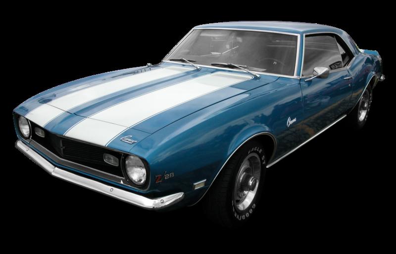 cars you want !!! ChevroletCamaroZ28
