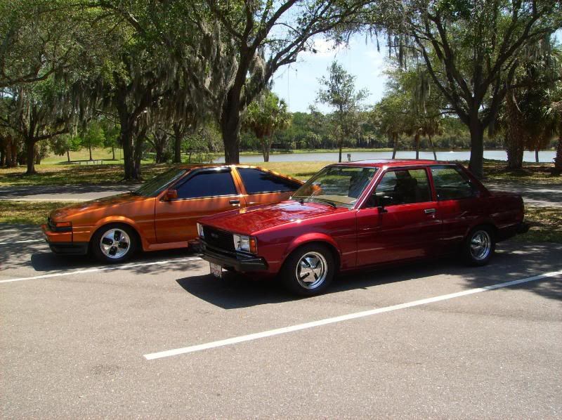 cars you want !!! HPIM0349