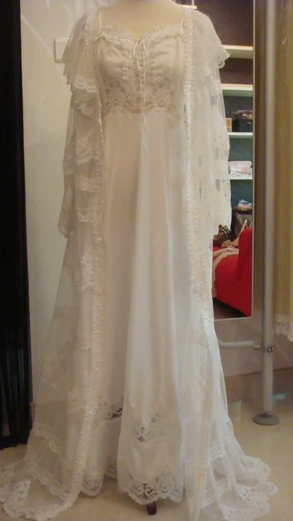 قمصان لليله الدخلة DSC01935