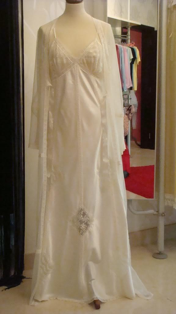 قمصان لليله الدخلة DSC01945