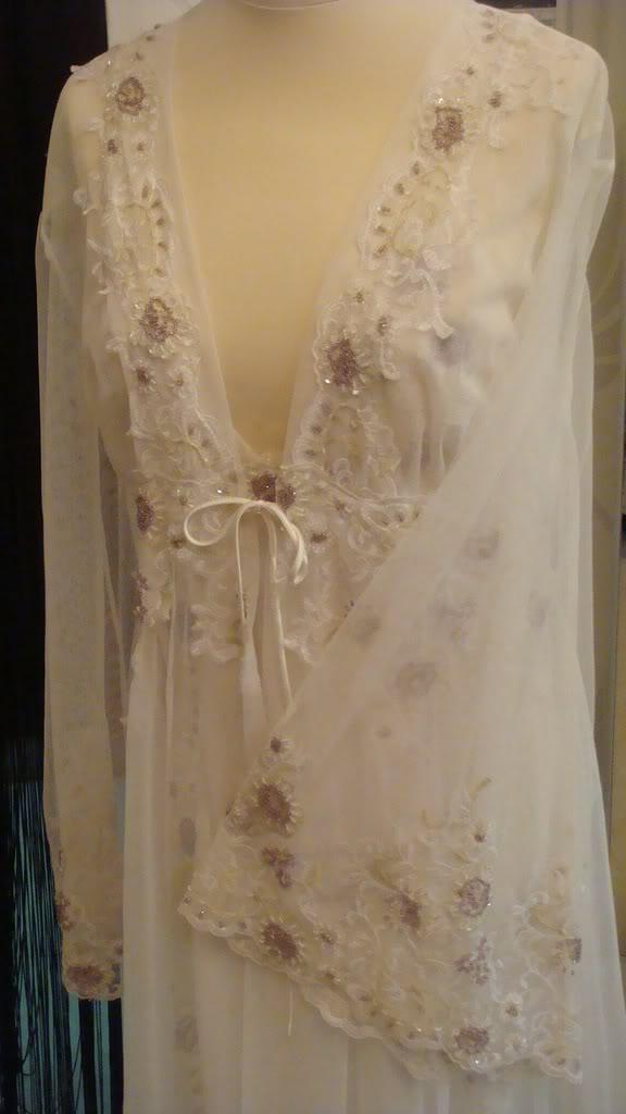 قمصان لليله الدخلة DSC01958