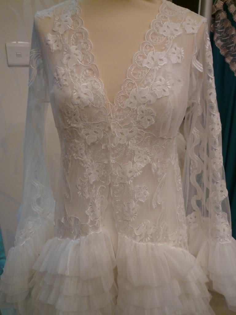 قمصان لليله الدخلة P1000213