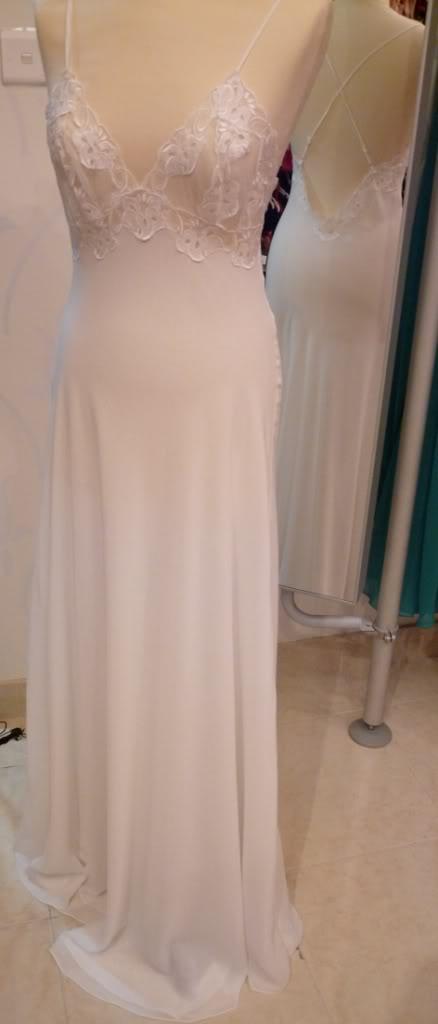 قمصان لليله الدخلة P1000218