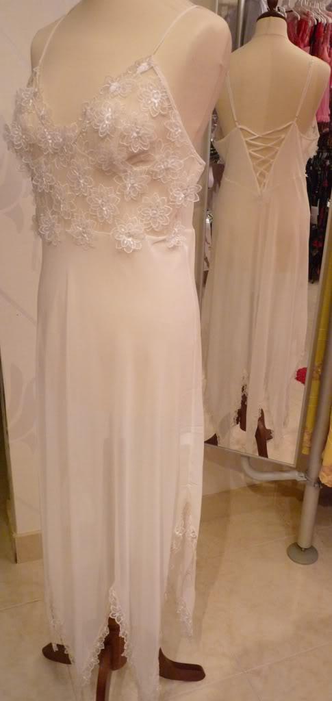 قمصان لليله الدخلة P1000501