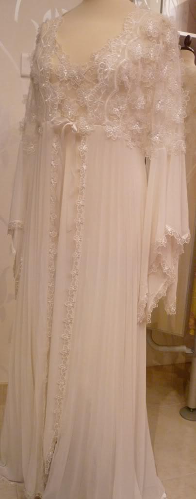 قمصان لليله الدخلة P1000504