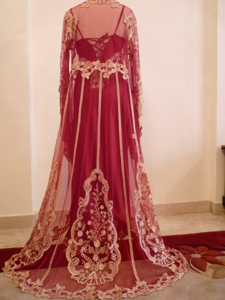 قمصان لليله الدخلة P1000573