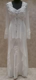 قمصان لليله الدخلة P1020540