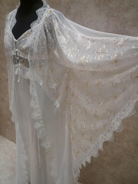 قمصان لليله الدخلة P1020796