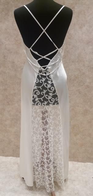 قمصان لليله الدخلة P1020853