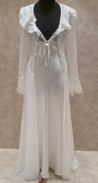 قمصان لليله الدخلة P1020857