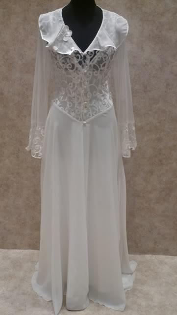 قمصان لليله الدخلة P1020861