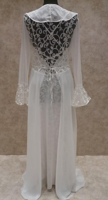 قمصان لليله الدخلة P1020863