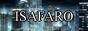 Isafaro