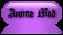 Anime Mod