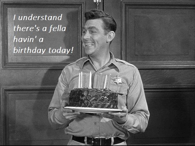 Happy Birthday, Davetucson! AndyTaylor_zpsdd3c86a1