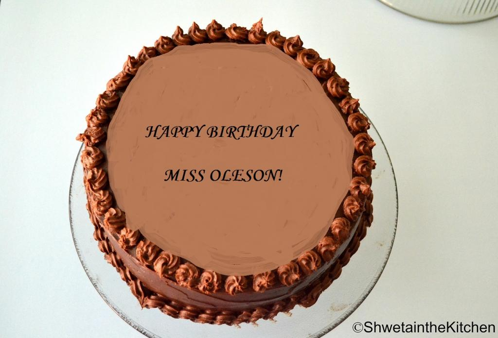 ♪♫♪Happy Birthday to MissOleson!♪♫♪ B-daycake_zps335ad3f0