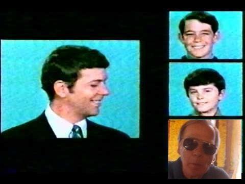 Dave and Rob Razzing - Page 27 BradyBoys-Copy3_zps957a058d