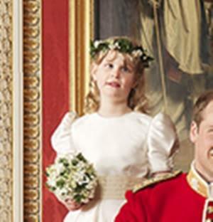 The Royal Family - Page 2 Royalwedding2