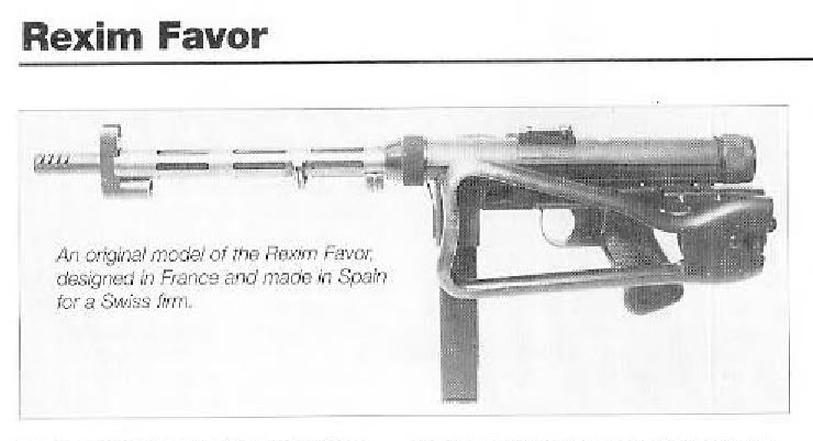 SE-14R ReximFavor01