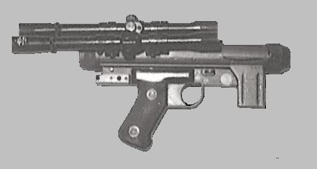 SE-14R SE-14R2Scopes02