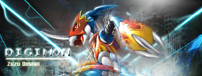 Taller de >zuzu< Digimon
