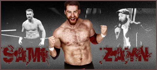 Kevin Steen Officially Signs with WWE Samizaynn_zps90b1fb12