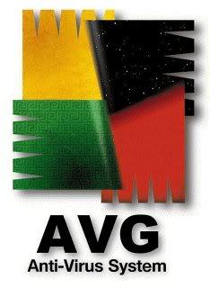 AVG  MOBILE SECURITY ULTIMA  VERSION 1.24  PARA  UIQ3 AVG