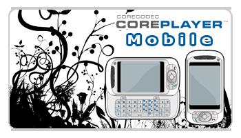 Coreplayer 1.2.5 FULL Con Soporte para Video Flash (YouTube) Coreplayer