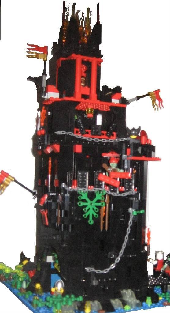 Magovski toranj - Page 2 _tower00-1