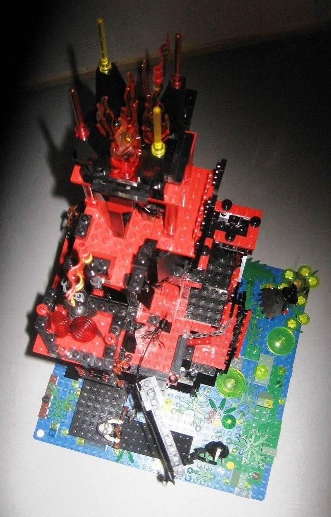 Magovski toranj - Page 2 _tower4-1
