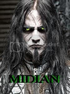 Midian Image 111140503
