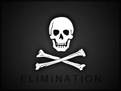 "WNTM CYCLE 7 ""PANEL"" EliminationBanner"