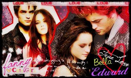 Team Bella Swan - Página 4 Fannyfirma1