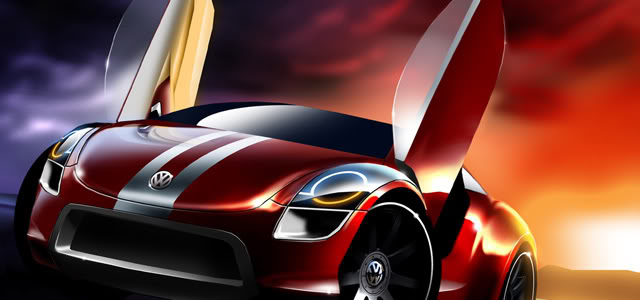 foto makinash Car-wallpapers19